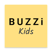 BUZZi Kids - Kids & Baby Products Beta