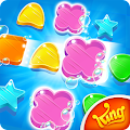 Download Scrubby Dubby Saga Beta APK for Android Kitkat
