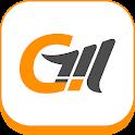 GujjuMarket - Buy & Sell for Gujju's icon