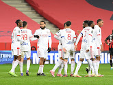 Arsenal wil shoppen in de Ligue 1: ploegmaat van Jason Denayer op verlanglijstje