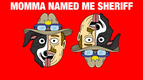 Momma Named Me Sheriff thumbnail