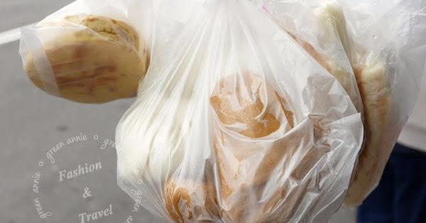 不一樣饅頭(太陽餅)~種類超多,有餡餅、包子、饅頭、大餅、豆標~CP值超高