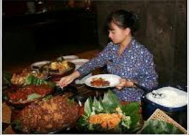 gudeg yu jum, Paket Wisata Jogja, wisata jogja, Wisata murah Jogja, Yogyakarta, paket honeymoon dijogja, honeymoon jogja, Liburan ke Jogja, paket liburan jogja, paket honeymoon, paket tour murah, paket tour
