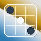 Dot Swiper Puzzle icon