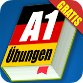 German A1 Grammar Exercises