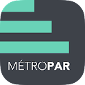 Métro:Paris