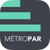 Metro: Paris, Map & Schedules