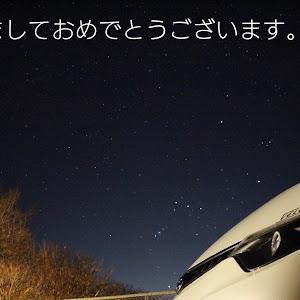 エスティマ GSR55Wのカスタム事例画像 日々輝さんの2020年01月01日05:12の投稿
