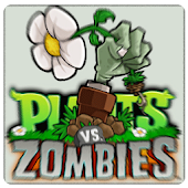 Guide Plants VS Zombie 2