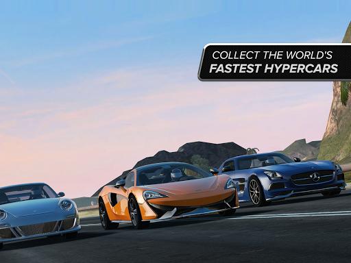 Gear.Club - True Racing  screenshots 12