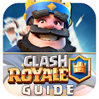 House Royale: Clash Dicas icon