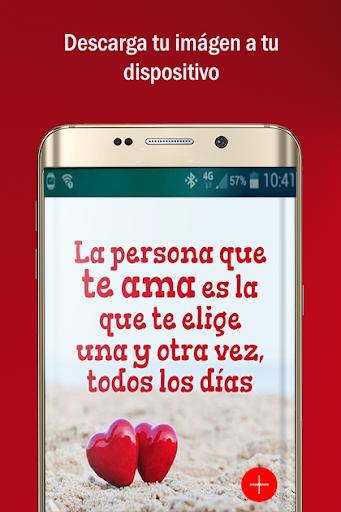 Poemas de Amor 6.0.0 screenshots 2