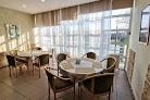 Фото №2 зала Ресторан «Тропикана»