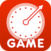 Clocks Game FREE