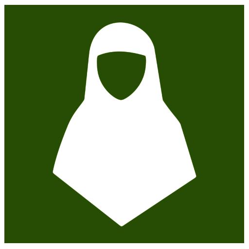 Muslim Dating 遊戲 App LOGO-硬是要APP