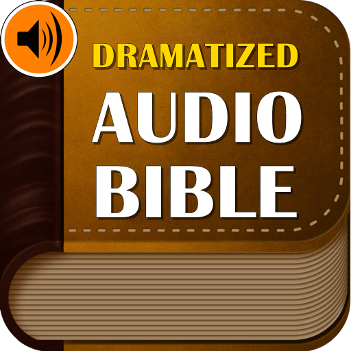 Multi Versions Bible App Free Download - Apps on Google Play