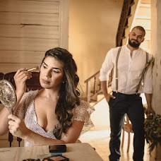 Wedding photographer Gilberto liz Polanco (Gilbertoliz). Photo of 31.01.2018