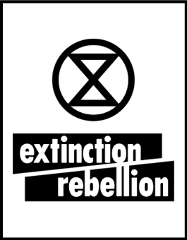 extinction rebellion the future of green marketing