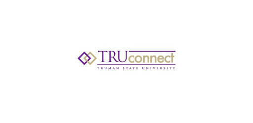 TruConnect by Truman - Apps on Google Play