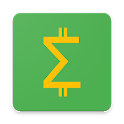 Simbudget - money manager. Easy finance planner. icon