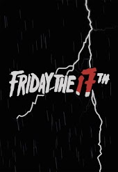 Friday the 17th