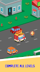 Truck Food Rush screenshot - 2