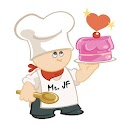 Mr Junky Food All Knowing Guy icon