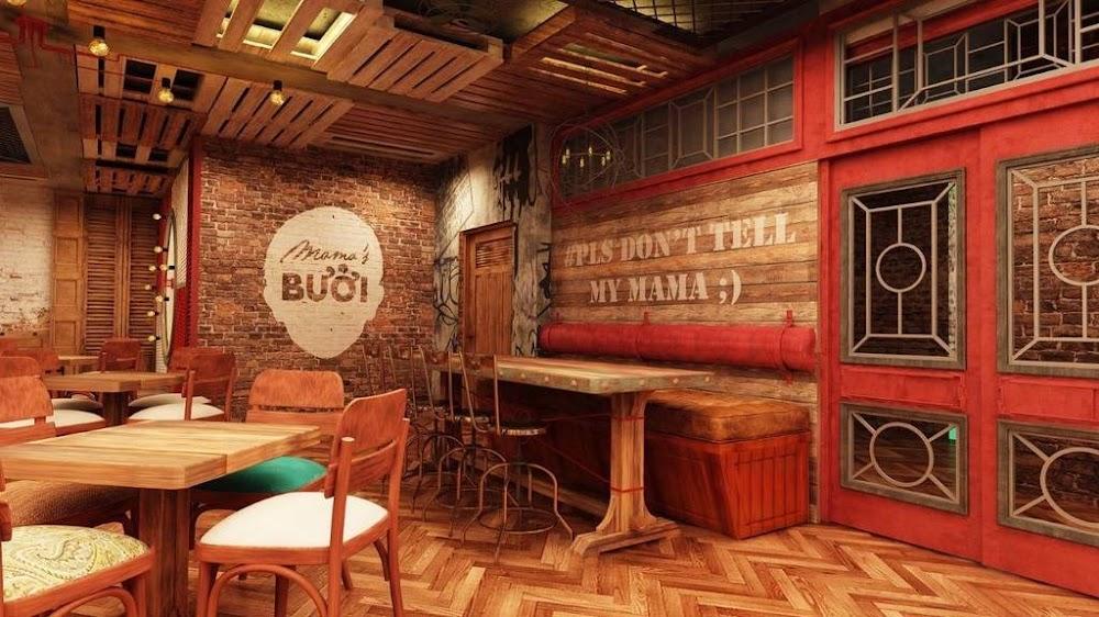 bars_pubs_delhi_mam's_buoi_image
