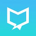 Beek: Audiolibros, Podcasts y Meditaciones icon