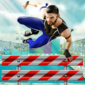 Sport Training Game icon