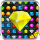 Jewels Deluxe - No Ads Android apk
