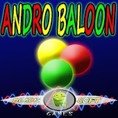 Andro Baloon Blow Up Baloons