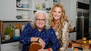 Southern Comfort with Ricky Skaggs thumbnail