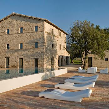 Villa Luca_2