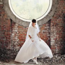 Wedding photographer Maria Chernavina (MariaChernavina). Photo of 28.05.2015