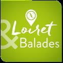 Loiret Balades icon
