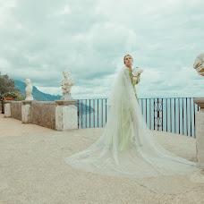 Wedding photographer Oleg Chumakov (Chumakov). Photo of 28.07.2016