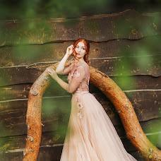 Wedding photographer Tatyana Lunina (TatianaVL). Photo of 19.07.2017