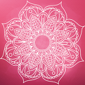 Mindfulness Pregnancy Cards icon
