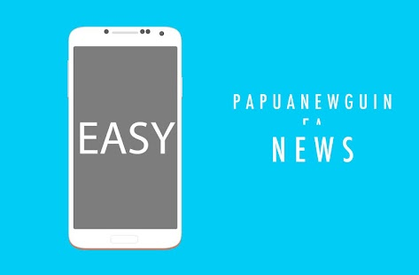 Papua New Guinea News : Breaking & Latest News - náhled