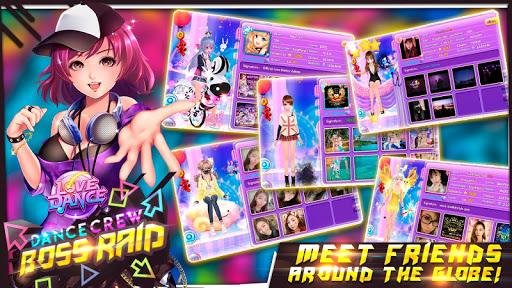 Love Dance 1.1.7 Screenshots 2