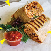 Burrito Combo