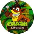 Crash Bandicoot N. Sane Trilogy – Guides and FAQs