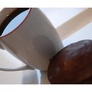 Swedish Coffee.