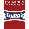 Evolution Haymaker