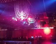 Cavalli The Lounge photo 5
