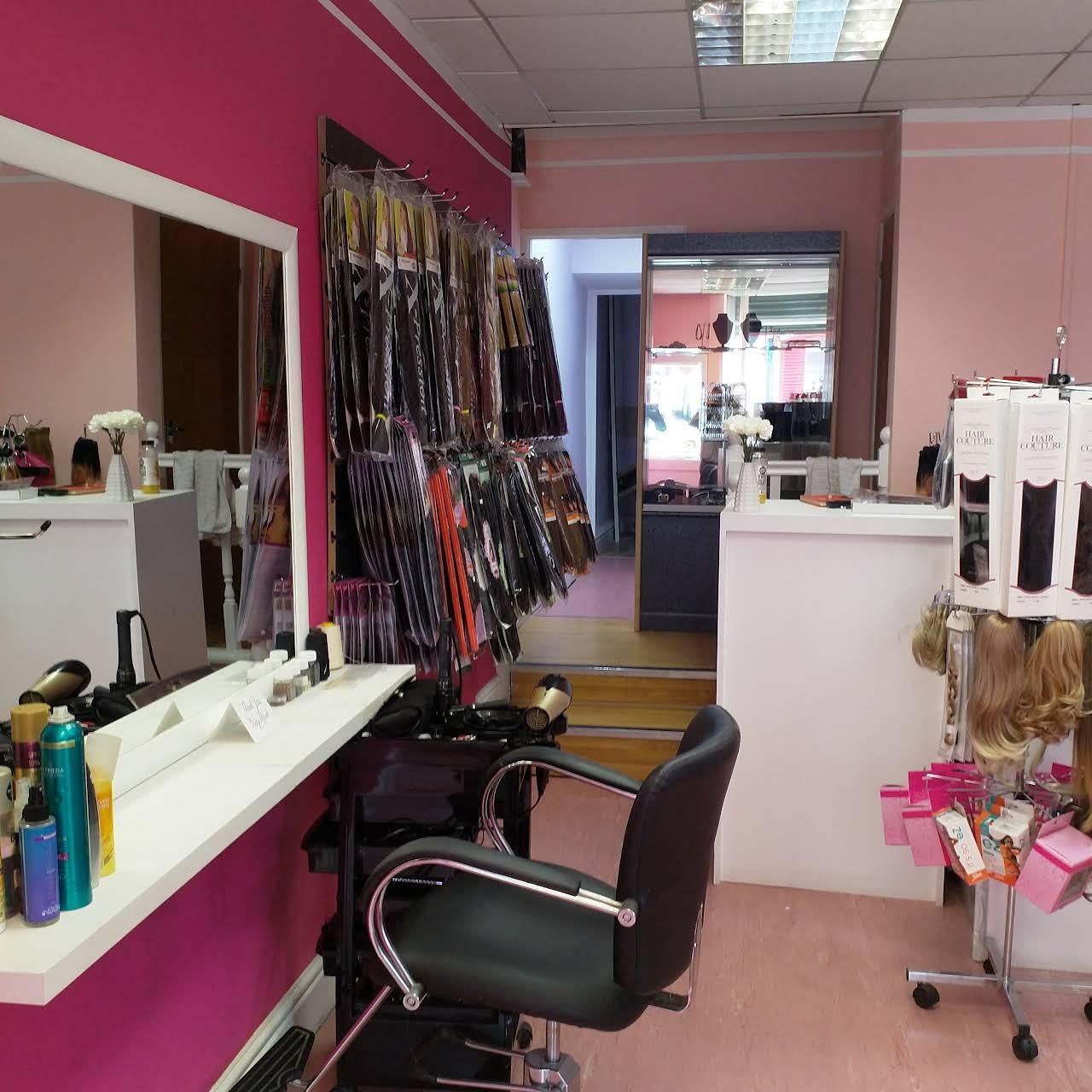 Beautylene Hair Extensions Boutique Hair Extensions Supplier In Walton