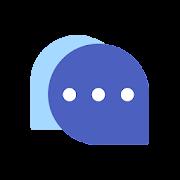 HWA - Proximity-based Social Network