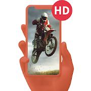 Bike Wallpaper Free Download