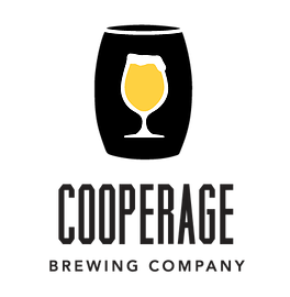 Logo of Cooperage Extra Toppings